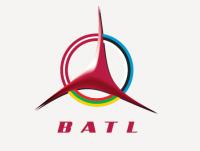 batl_logo
